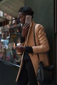 london-fashion-week-street-style-day-2-spring-2016-fashion-show-the-impression-018