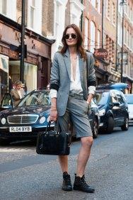 london-fashion-week-street-style-day-2-spring-2016-fashion-show-the-impression-065
