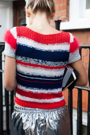 london-fashion-week-street-style-day-2-spring-2016-fashion-show-the-impression-092