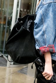 london-fashion-week-street-style-day-5-spring-2016-fashion-show-the-impression-023