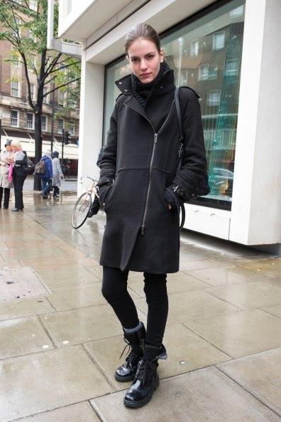 london-fashion-week-street-style-day-5-spring-2016-fashion-show-the-impression-026