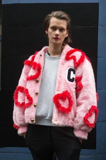 london-fashion-week-street-style-day-5-spring-2016-fashion-show-the-impression-033