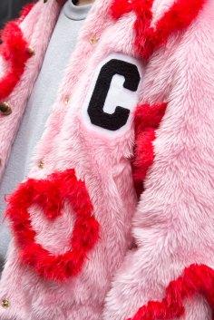 london-fashion-week-street-style-day-5-spring-2016-fashion-show-the-impression-034