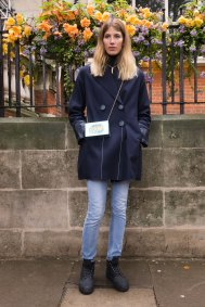 london-fashion-week-street-style-day-5-spring-2016-fashion-show-the-impression-049
