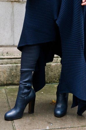 london-fashion-week-street-style-day-5-spring-2016-fashion-show-the-impression-054
