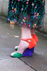 london-fashion-week-street-style-day-5-spring-2016-fashion-show-the-impression-056