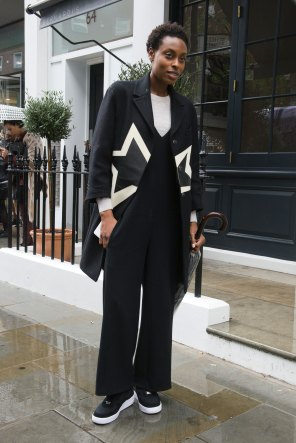 london-fashion-week-street-style-day-5-spring-2016-fashion-show-the-impression-058