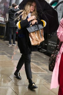 london-fashion-week-street-style-day-5-spring-2016-fashion-show-the-impression-060