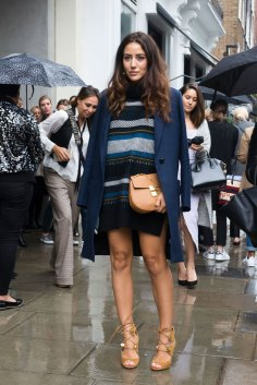 london-fashion-week-street-style-day-5-spring-2016-fashion-show-the-impression-062
