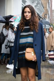 london-fashion-week-street-style-day-5-spring-2016-fashion-show-the-impression-063