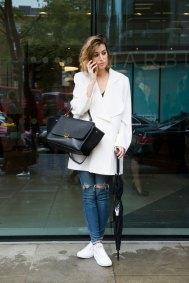 london-fashion-week-street-style-day-5-spring-2016-fashion-show-the-impression-067