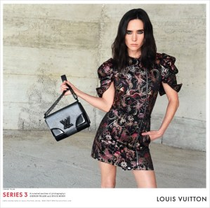 louis-vuitton-fall-2015-ads-the-impression-003