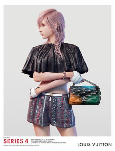 louis-vuitton-spring-2016-ad-campaign-the-impression-004