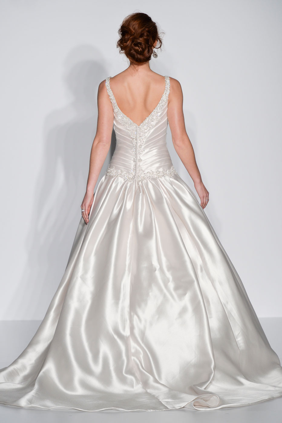 Maggie Sottero brd RS16 0308
