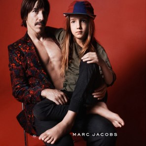 marc-jacobs-fall-winter-2015-2016-campaign-3[1]