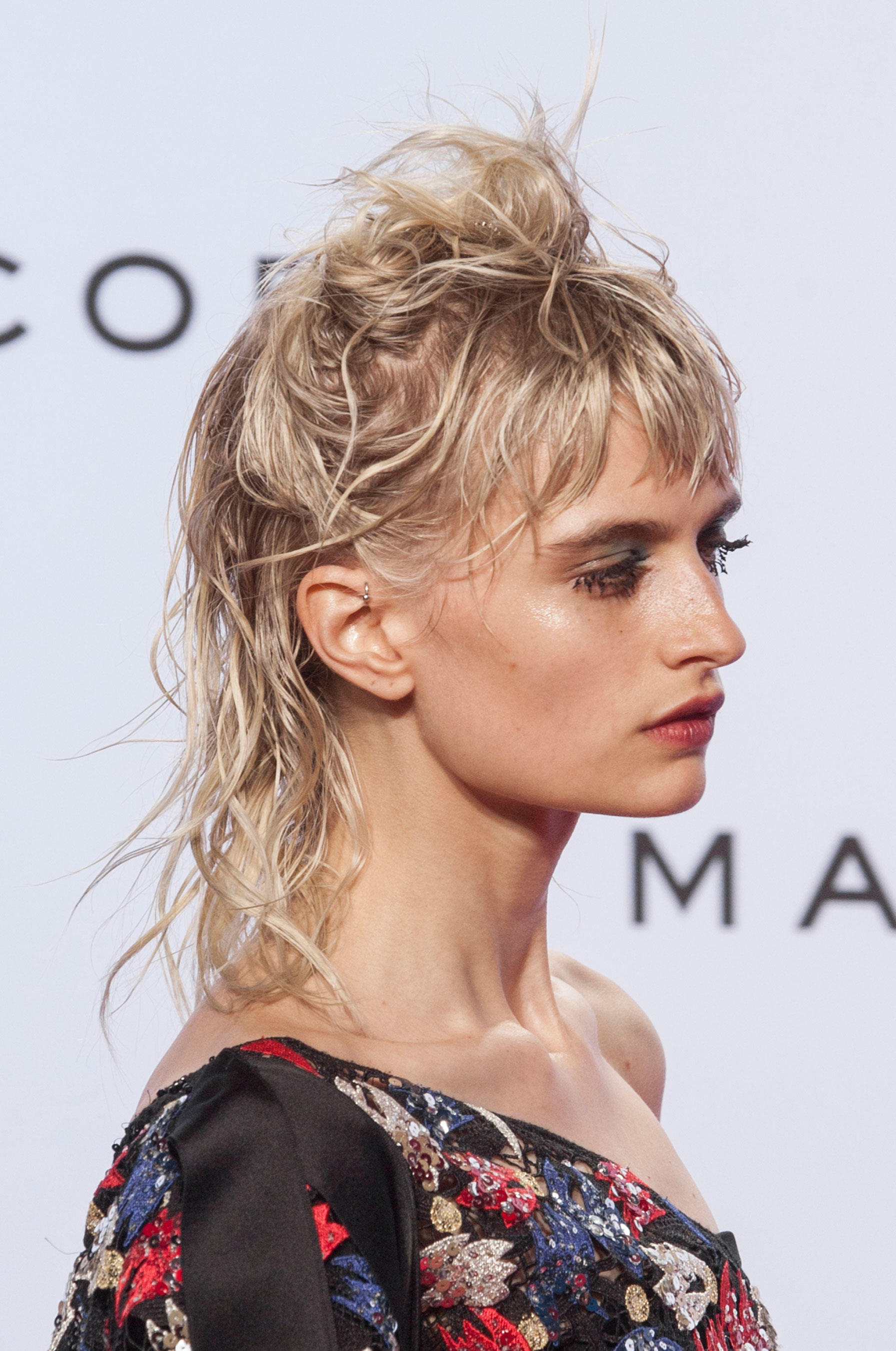 marc-jacobs-spring-2016-runway-beauty-fashion-show-the-impression-65