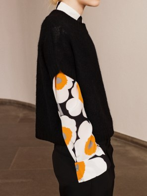 marimekko-fall-2015-ad-campaign-the-impression-004