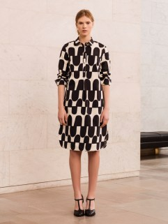 marimekko-fall-2015-ad-campaign-the-impression-008