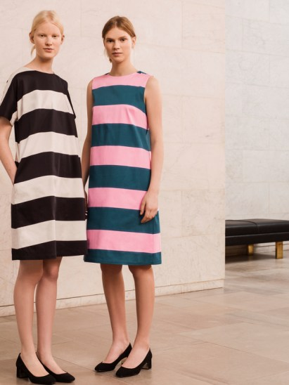 marimekko-fall-2015-ad-campaign-the-impression-010