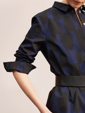 marimekko-fall-2015-ad-campaign-the-impression-012