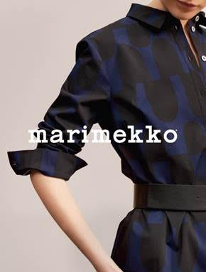 marimekko-fall-2015-ad-campaign-the-impression-026