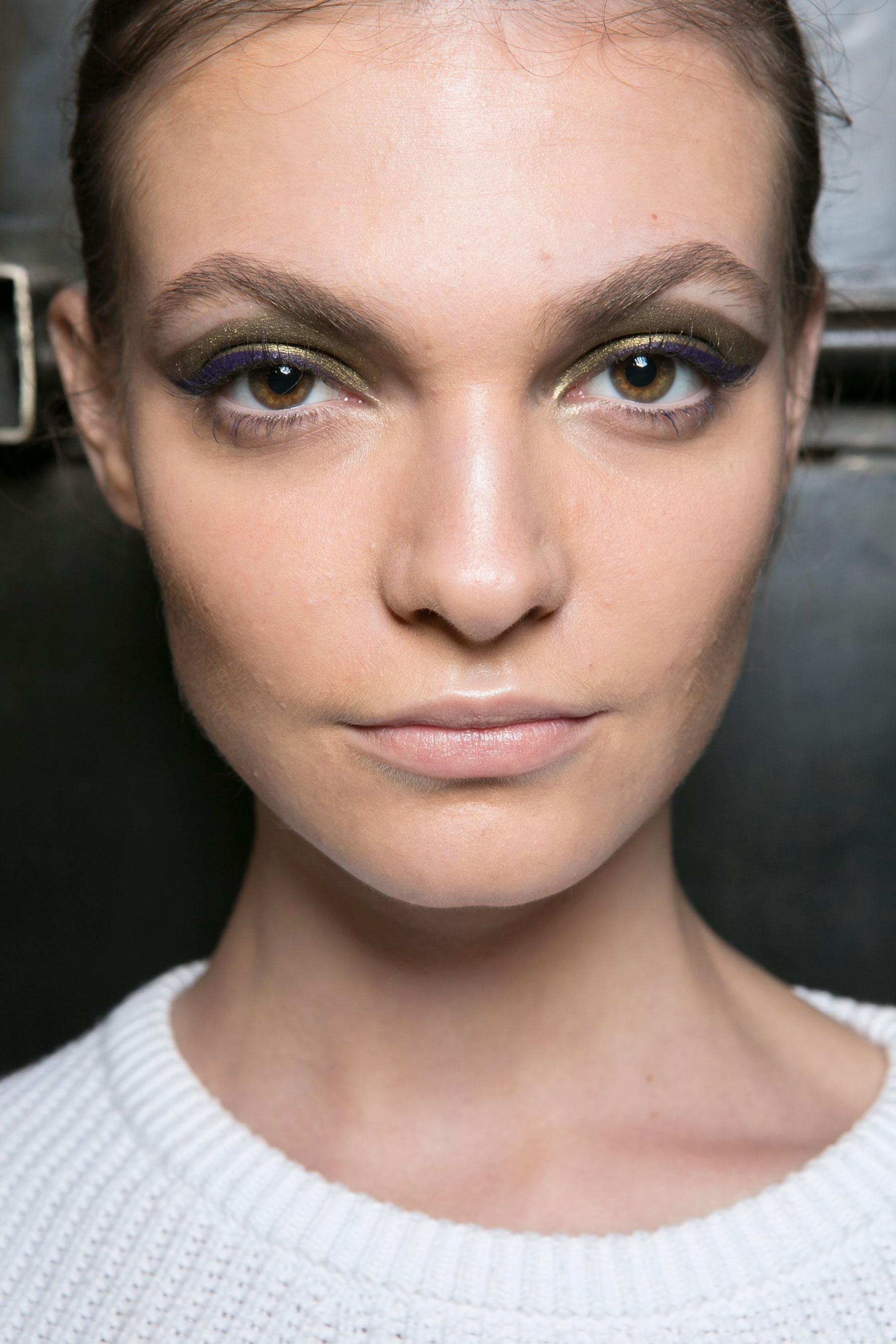 marissa-webb-beauty--spring-2016-fashion-show-the-impression-15