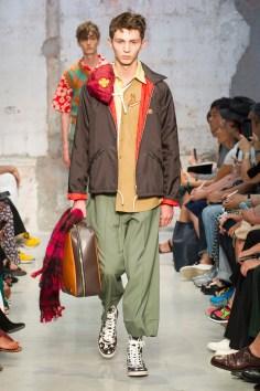 mens 2018 art trend marni runway