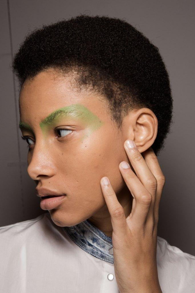 max-mara-spring-2016-beauty-fashion-show-the-impression-25