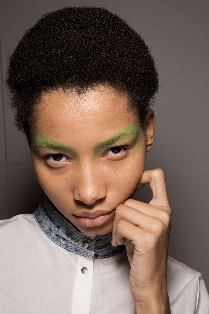 max-mara-spring-2016-beauty-fashion-show-the-impression-28