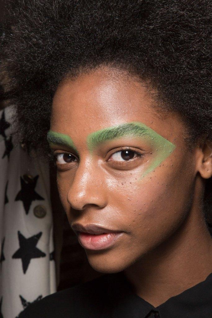 max-mara-spring-2016-beauty-fashion-show-the-impression-30