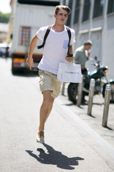 mens-milan-street-style-day-1 june-20-2015-the-impression-03