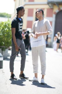 mens-milan-street-style-day-1 june-20-2015-the-impression-13