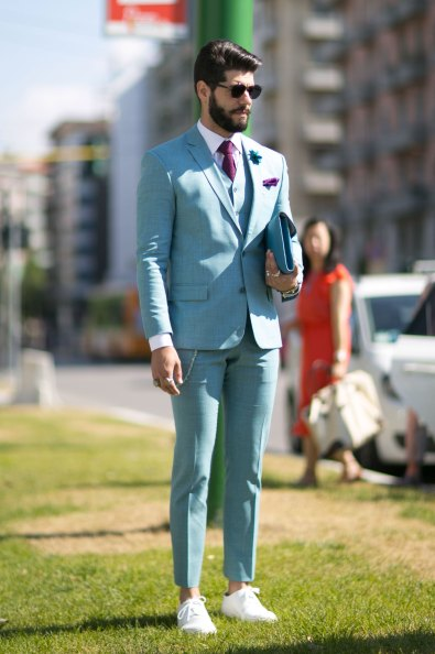 mens-milan-street-style-day-1-june-20-2015-the-impression-36