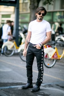 mens-milan-street-style-day-1-june-20-2015-the-impression-57