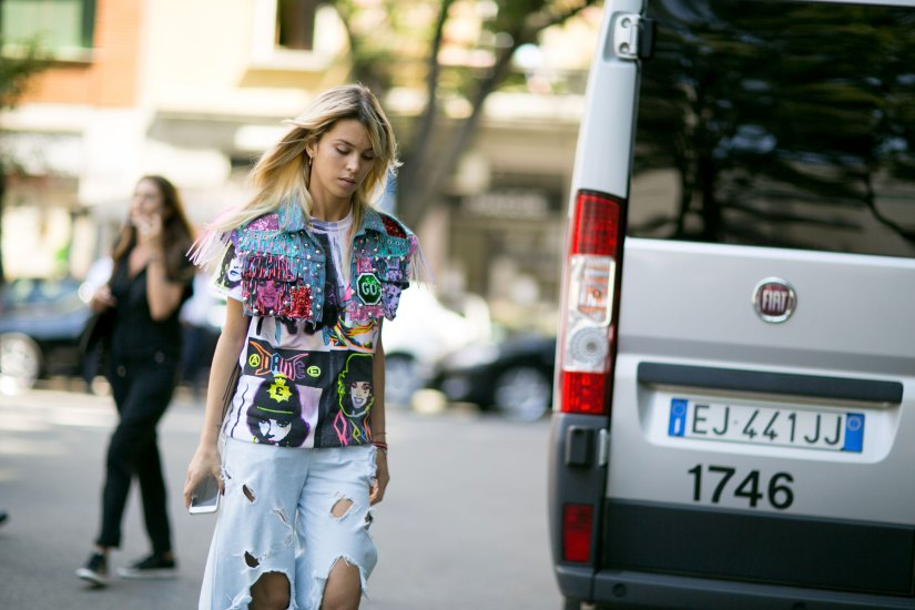mens-milan-street-style-day-1 june-20-2015-the-impression-63