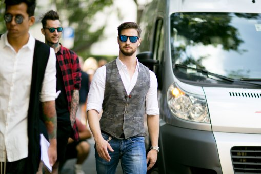 mens-milan-street-style-day-1 june-20-2015-the-impression-71