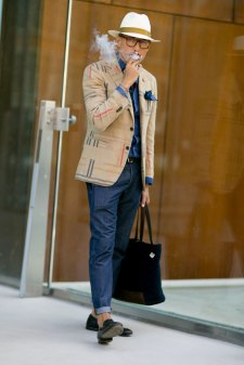 mens-milan-street-style-day-1 june-20-2015-the-impression-79
