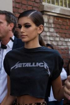 mfw-models-streetstyle-poli-alexeeva-4-fendi