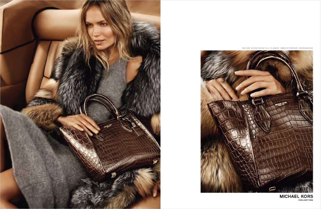 michael-kors-collection-fall-2015-ad-campaign-the-impression-01