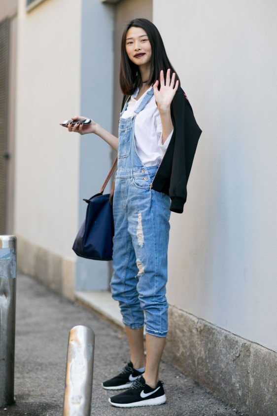 milan-fashion-week-street-style-day-3-september-2015-the-impression-004