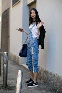 milan-fashion-week-street-style-day-3-september-2015-the-impression-005