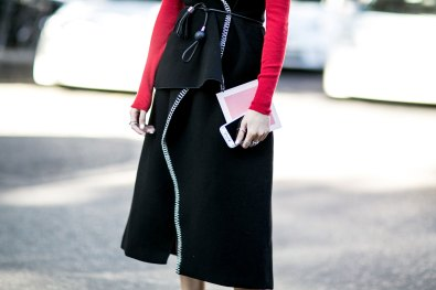 milan-fashion-week-street-style-day-3-september-2015-the-impression-042