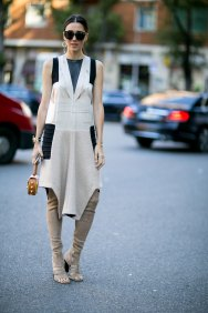 milan-fashion-week-street-style-day-3-september-2015-the-impression-045