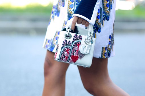 milan-fashion-week-street-style-day-3-september-2015-the-impression-069