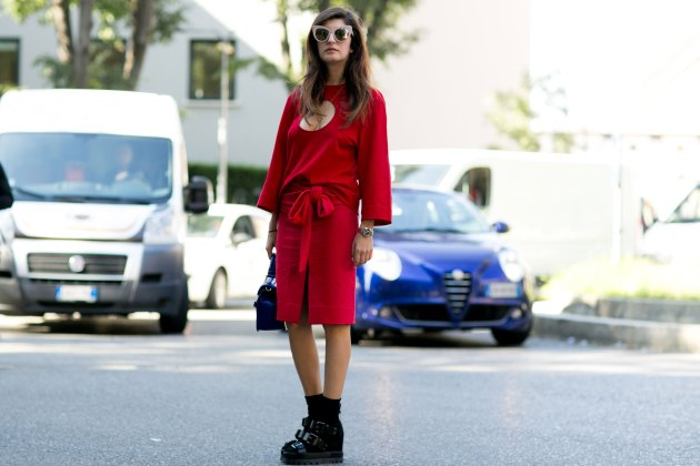 milan-fashion-week-street-style-day-3-september-2015-the-impression-074