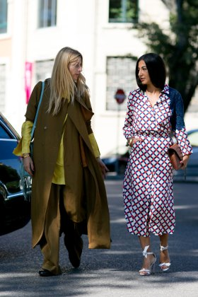 milan-fashion-week-street-style-day-3-september-2015-the-impression-076