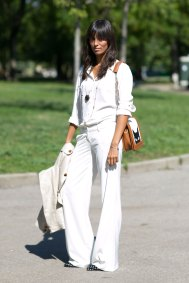 milan-fashion-week-street-style-day-3-september-2015-the-impression-087