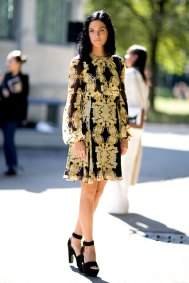 milan-fashion-week-street-style-day-3-september-2015-the-impression-090