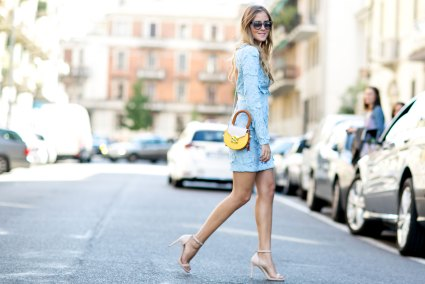 milan-fashion-week-street-style-day-3-september-2015-the-impression-105