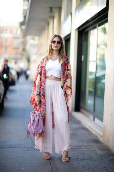 milan-fashion-week-street-style-day-3-september-2015-the-impression-107